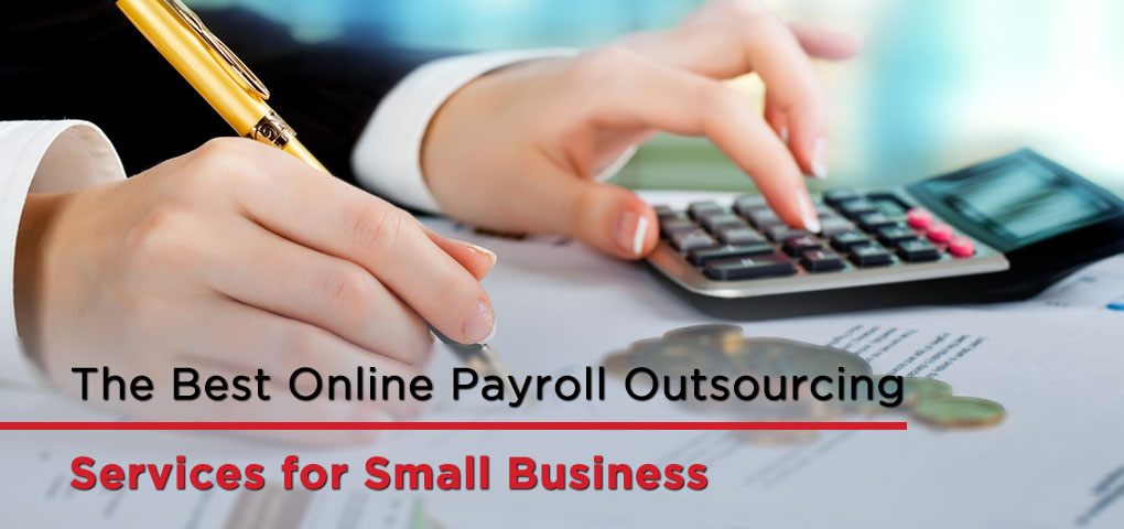 """alt=""""The Best Online Payroll Outsourcing Services for Small Business"""""""