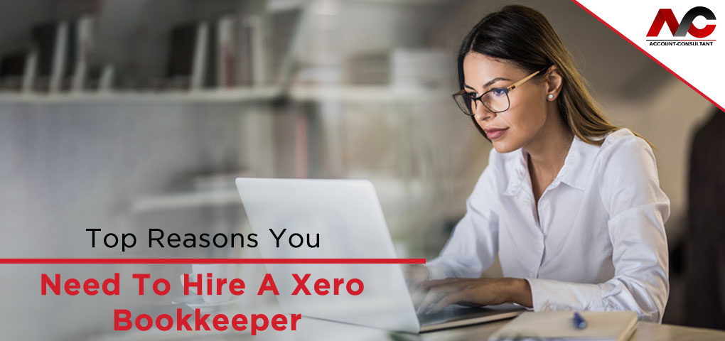 Hire A Xero Bookkeeper Find A Xero Bookkeeper Or Accountant